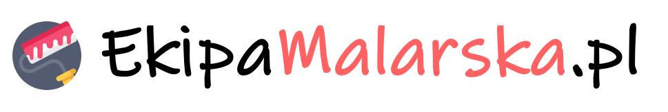 Ekipa Malarska Poznań