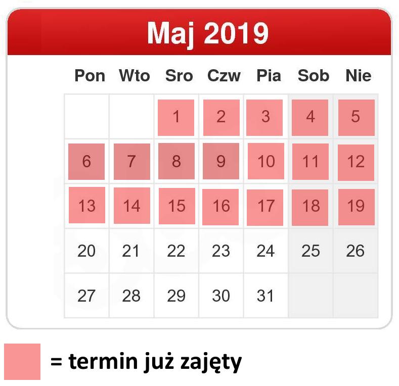 EkipaMalarska.pl